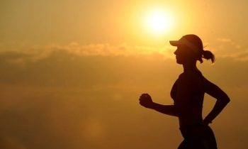 become a Paleo Athlete